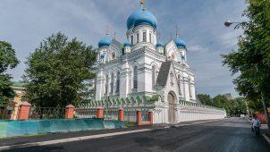 vadimrazumov_20160619_191454