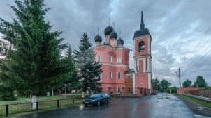 vadimrazumov_20160707_193586