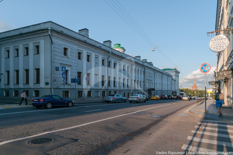 chan.ru imagesize:1440x956
